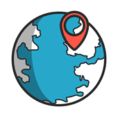 globe_location-01.png